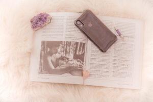 онлайн курс подготовки к родам